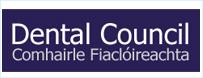 dental-council