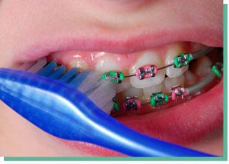 teethbrush